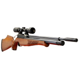 PCP Air Arms 400 S