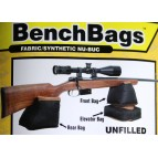 Bench Bags