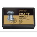 Diabolky Exact Premium
