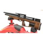 Kaliber Gun Cricket Bullpup cal 25