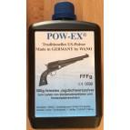 POW-EX FFFg