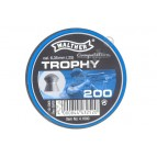 Walther Trophy