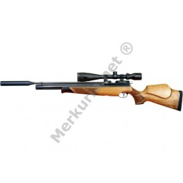 Vzduchovka Air Arms S 410 Classic