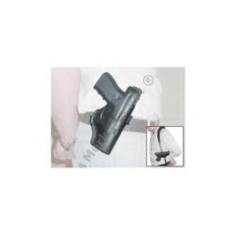 Púzdro Glock 19