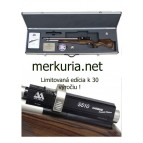 PCP Vzduchovka Air Arms S 510 Limited Edition