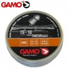 Diabolo Gamo TS-10 4.5 mm