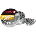 Gamo G-Buffalo Power 4.5 mm