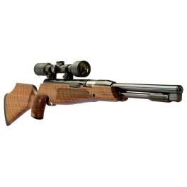 Air Arms TX 200 Hunter