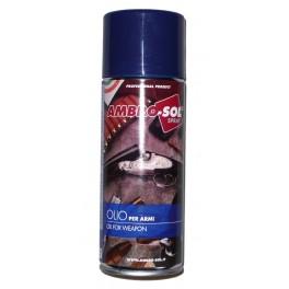 Ambrosol 400 ml
