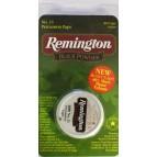 Perkusné zápalky Remington 11.