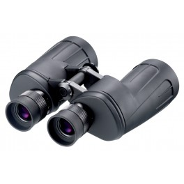 Opticron Marine 3 7x50 BIF