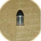 Strela Sabot 4.5 mm