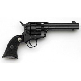 Chiappa Colt 1873 Peacemaker 22 LR