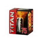 9 mm P.A.K Perfekta Titan