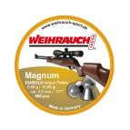 Diabolo Weihrauch Magnum