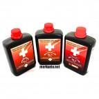 Prach Swiss Blackpowder 500g