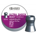 JSB Ultrashock Heavy 22