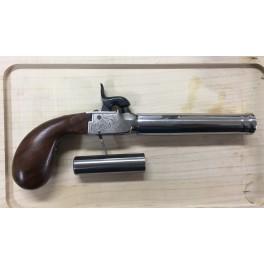 Derringer Liegi Custom RAGUNS
