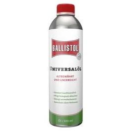 Balistol 500 ml