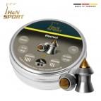 Diabolo H&N Hornet 5,5 mm