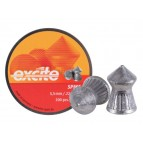 Diabolo Excite Spike kal.5,5 mm