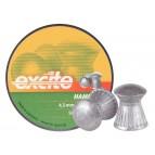 Diabolo Excite Hammer 4,5 mm