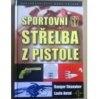 Športová streľba z pištole