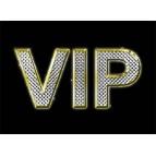 Extra VIP záruka