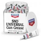 SNO Univerzálny mazací tuk na zbrane