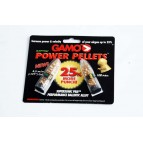 Gamo Power Pellets