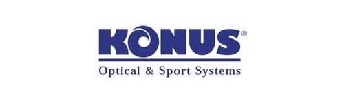 Konus Pro
